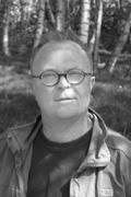 Søren Wullum